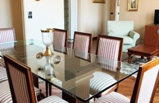 Photo 1 - Apartment in Capo d'Orlando mit terrasse