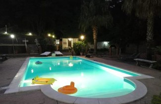 Photo 1 - Villa in Francavilla di Sicilia mit schwimmbad