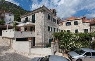 Photo 1 - Antica Casa Apartments