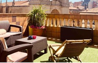 Photo 1 - Apartment in Logrono with terrace