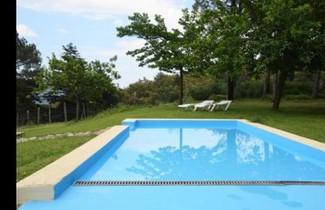 Photo 1 - Villa in Maçanet de Cabrenys mit schwimmbad
