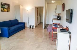 Apartment Le Trident 1