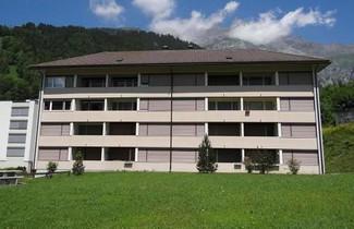 Foto 1 - Apartment Neuschwändi 63