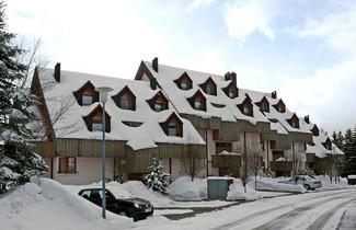 Foto 1 - Apartment Schwarzwaldblick.6