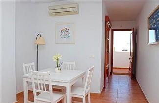 Apartamento Conil con terraza 1