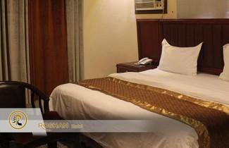 Photo 1 - ???? ???? Roshan Hotel