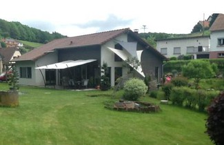 Photo 1 - Apartment in Meisenthal with terrace