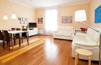 Foto 1 - Apartment Eixample Esquerre Gran Via Balmes