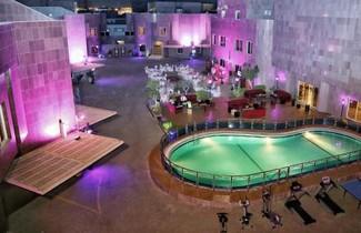 Photo 1 - Worood Al Safawa Villas & Suites