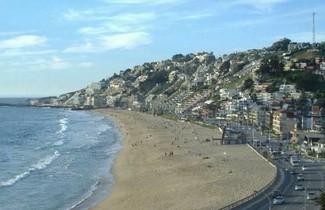 Photo 1 - Beach Suite Apart
