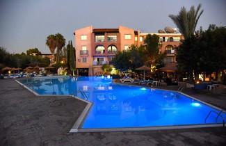 Photo 1 - Basilica Holiday Resort