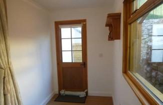 Storehouse Cottage 1