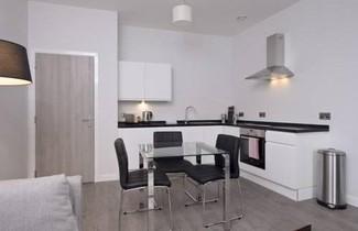 Destiny Scotland - Glassford Residence 1