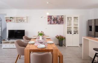 Photo 1 - Apartments Maslina