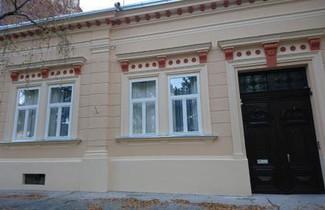 Photo 1 - Apartment Konzul