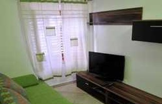Miletic Apartments 1