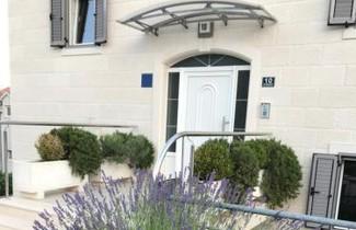 Photo 1 - Apartments Lovely Croatia