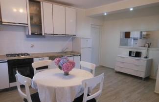 Photo 1 - Apartment Axel