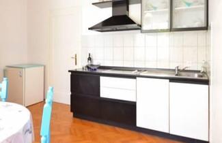 Photo 1 - Apartment Lovor