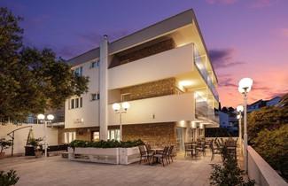 Foto 1 - Aparthotel Pharia