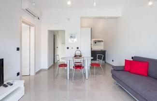 Apartments Marando 1