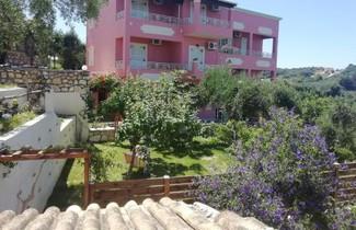 Foto 1 - Villa Bambas Resort