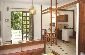 Photo 1 - Proimos Apartments