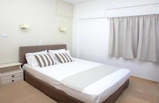 Foto 1 - Iraklis Apartments