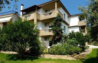Photo 1 - Nicolas Studios and Apartments
