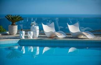Foto 1 - Happy Cretan Suites