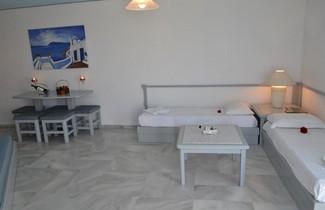 Photo 1 - Futura Hotel