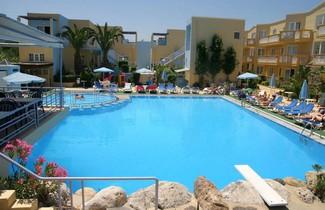 Foto 1 - Futura Hotel