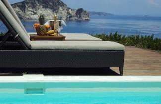 Exensian Villas & Suites 1