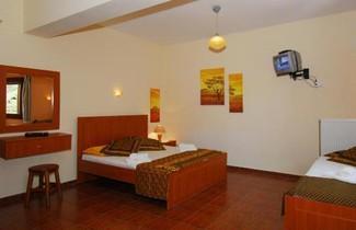 Photo 1 - Menelaos Apartments