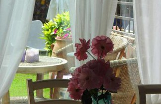 Foto 1 - Garden House