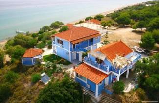 Photo 1 - Blue House Apartments