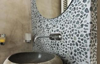 Eolia Luxury Villas 1
