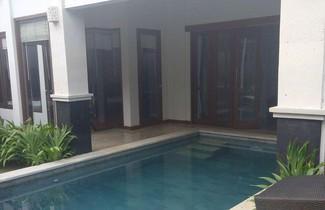 Photo 1 - Amor Bali Villas & Spa Resort