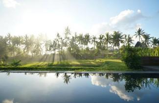 Photo 1 - Agung Raka Resort and Villas