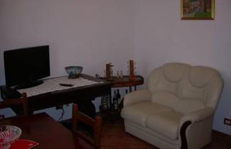 Photo 1 - Appartamento Corallo
