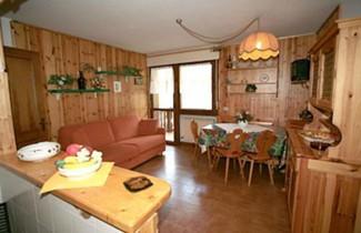 Photo 1 - Appartamenti Cercenà