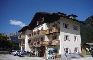 Foto 1 - Residence Villa Flora
