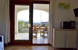 GF Apartments La Vigna 1
