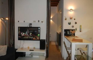 Foto 1 - Suite Martini al Castello