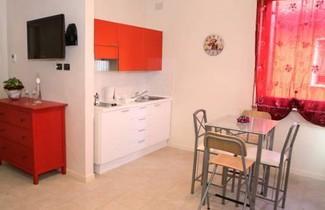 Photo 1 - Residence Cà di Capri