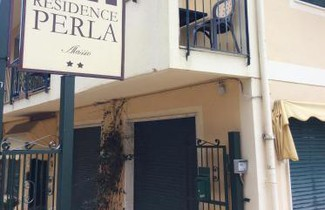 Foto 1 - Residence Perla