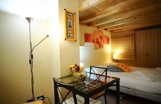 Enjoy Bologna Apartment 1