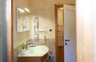 Foto 1 - Secret Garden Apartment Bologna