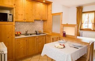 Appartamenti Serena 1
