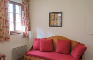 Photo 1 - Apartment in Vignec mit schwimmbad